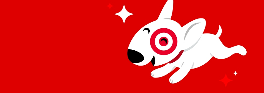 Picture provided by corporate.target.com