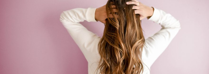 Best dyes for fine hair