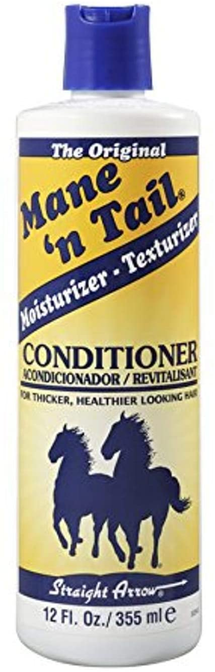 Mane n' Tail Conditioner
